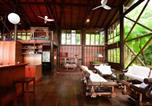 Location vacances Diwan - The Barn Daintree Holiday House-4