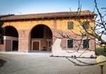Location vacances Borgoricco - Casa Norma piano terra-1