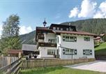 Location vacances Filzmoos - Apartment Warterdorf 08-2
