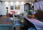 Location vacances Nicolosi - La Casa di Sandra-3