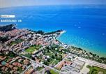 Location vacances Cavaion Veronese - Tony Rooms & Apartments-1