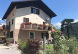 Location vacances Stregna - Apartment Mara-2