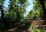 Location vacances Privas - Bateau Cabine Queen07-4