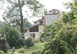 Location vacances Cavour - Il Baco Da Seta-3