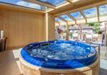 Location vacances Castelrotto - Residence Trocker-3