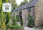 Location vacances Abergavenny - Cwm Mill - Now with Last minute prices for July 19 stays-1
