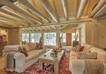 Location vacances Carbondale - Snowmass Home w/Hot Tub, Steam Shower & Mtn Views!-4