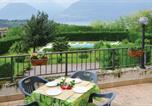Location vacances  Province de Lecco - Holiday Home Calla 02-4