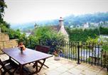 Location vacances Stroud - Trade Digs Brimscombe-1