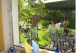 Location vacances Meinerzhagen - Apartment Christine-4