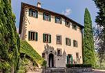 Location vacances Greve in Chianti - Villa Petra-4