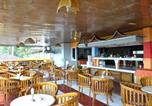 Hôtel Bukittinggi - Parai Mountain Resort - Bukittinggi-4