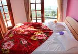 Hôtel Sri Lanka - The Mist Holiday Bungalow-4