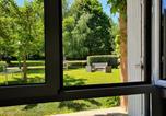 Location vacances Pamiers - Domaine De Marlas - Gîte de Charme-3