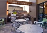 Hôtel Merrillville - Home2 Suites By Hilton Merrillville-3