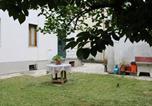 Location vacances Pistoia - Villino Viviana-1