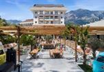 Hôtel Kemer - Doubletree By Hilton Antalya-Kemer-4