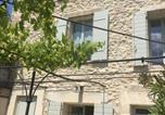 Location vacances Saint-Rémy-de-Provence - Maison de R&A-3