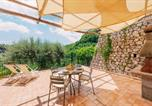 Location vacances  Province de Salerne - Villa Sant'Alfonso-4