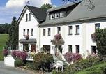 Location vacances Lennestadt - Landgasthof Heimkehof-2