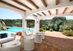 Hôtel 5 étoiles Porto-Vecchio - Hotel La Rocca Resort & Spa-4