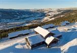 Location vacances  Norvège - Jorberg Vila-3