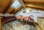 Location vacances Cortina d'Ampezzo - Chalet Verocai-4