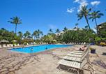 Location vacances Kīhei - Kamaole Sands by Coldwell Banker Island Vacations-4