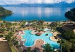 Hôtel Angra dos Reis - Vila Galé Eco Resort Angra - All Inclusive