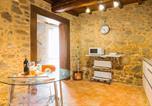 Location vacances Castiglione di Garfagnana - Casa Bel-3