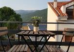 Location vacances Burgohondo - Casa del Castillo by Naturadrada-1