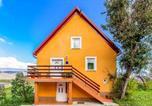 Location vacances Fužine - Holiday House Mima-2