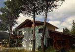 Hôtel Aci Castello - Il Giardino di Leoca-1