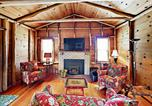 Location vacances Lompoc - The Chalet: All-Suite 2br, Nestled On 1,700 Acres Home-1
