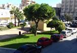 Hôtel Province de Trapani - B&B Porticella-4