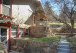 Location vacances Estes Park - Stones Throw-4