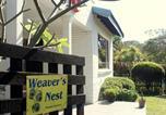 Location vacances Southbroom - Billsbest Weavers Nest-1