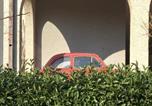Hôtel Province de Teramo - La Casa dei Nonni B&B-3
