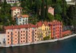 Location vacances Bellano - Bellano Apartment Sleeps 4-1