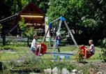 Camping Méolans-Revel - Campéole le Clos du Lac-2