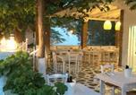 Location vacances Σκιαθος - Paris Guesthouse-2