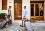 Location vacances Castelbuono - Vetriera41-3