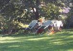 Location vacances Doussard - Les Mouflons-1
