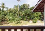 Hôtel Negombo - &quote;Araliya Cottage&quote;-4