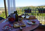 Location vacances Chianni - Casa Vacanze Magnolia-3