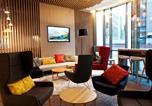 Hôtel Haiger - Holiday Inn Express - Siegen-1