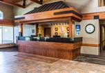 Hôtel Duluth - Comfort Inn West-4