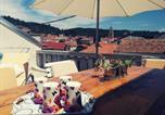 Location vacances Vela Luka - Apartments Ani-1