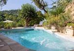 Location vacances Montelabbate - Ev-Emma183 - Villa Agave 8-3