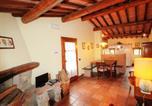 Location vacances Pistoia - Apartment Paterno Iii Pistoia-3